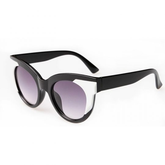 Adept Sunglasses 2