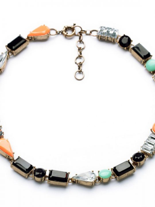 Color-Stone-Bib-Statment-Necklace
