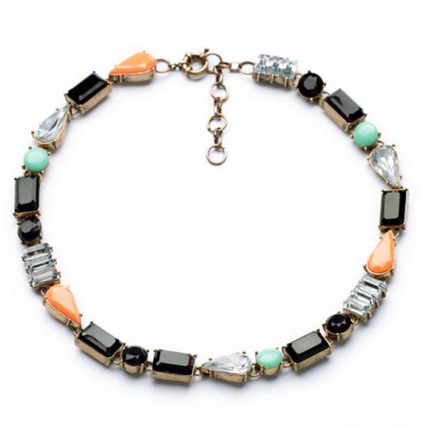 Color-Stone-Bib-Statment-Necklace
