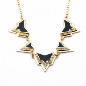 pave-triangle-necklace