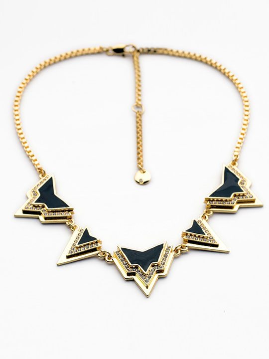 Level-Statement-Necklace
