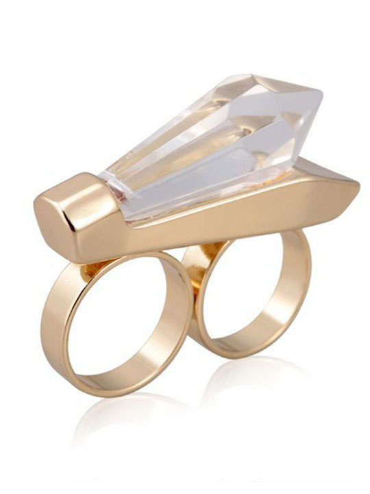 Natural-Stone-Gold-Ring