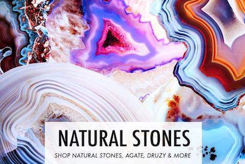 shop-natural-stones1