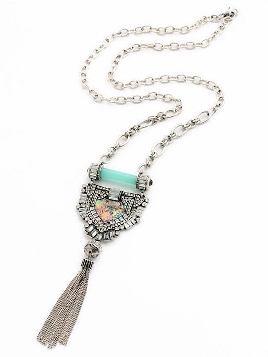Bardot-Pendant-Necklace-