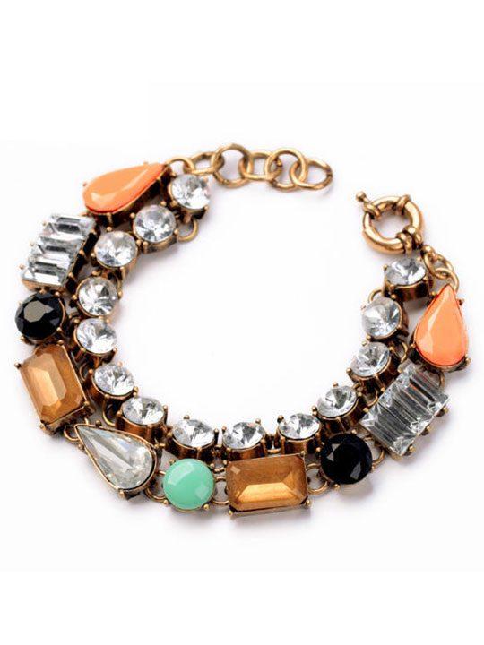 Color-Stone-Bracelet-2