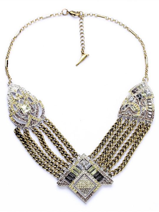 Eternal-Statement-Necklace