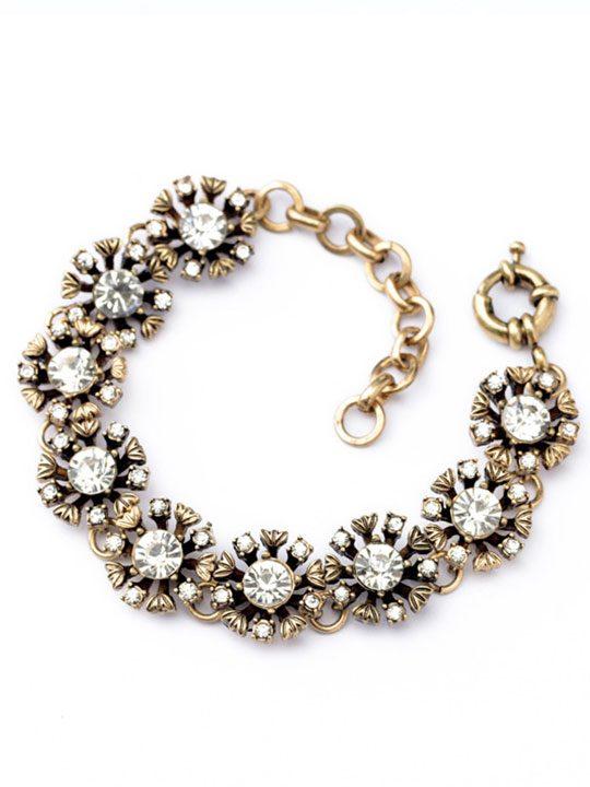 Floret-Crystal-Bracelet-