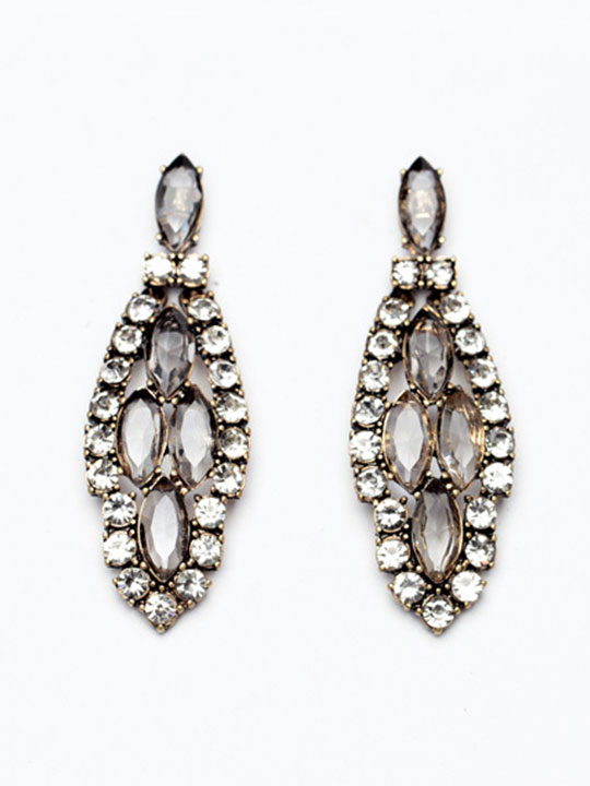 Infinite-Crystal-Statement-Earrings-