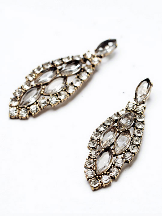 Infinite-Crystal-Statement-Earrings-1