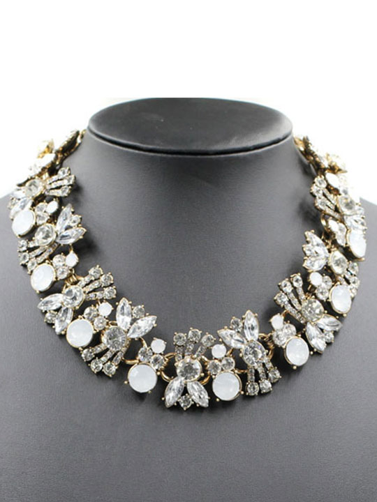 Allure-Crystal-Bib-Necklace-3