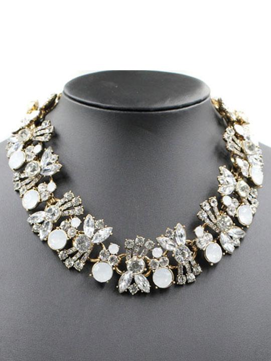 Allure-Crystal-Bib-Necklace-3