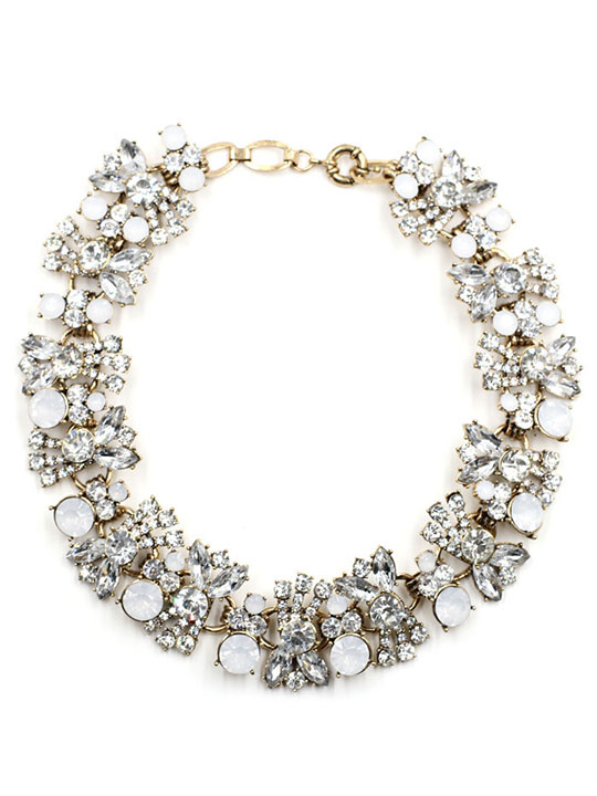 Allure-Crystal-Bib-Necklace