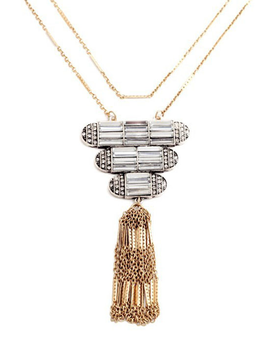art-deco-pendant-necklace