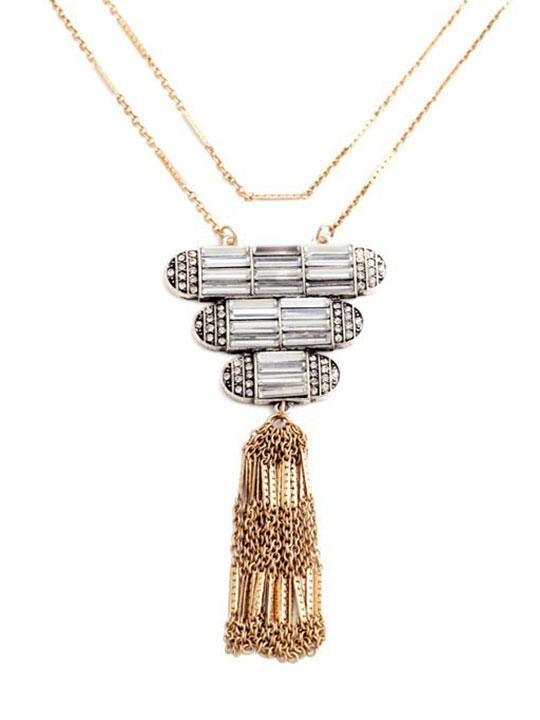 Art-Deco-Pendant-Necklace-