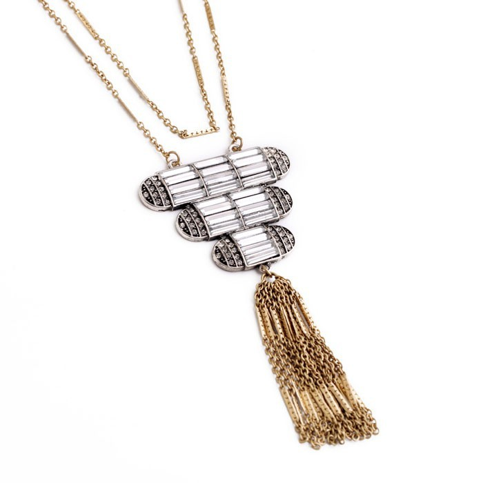 luxury-pendant-necklace