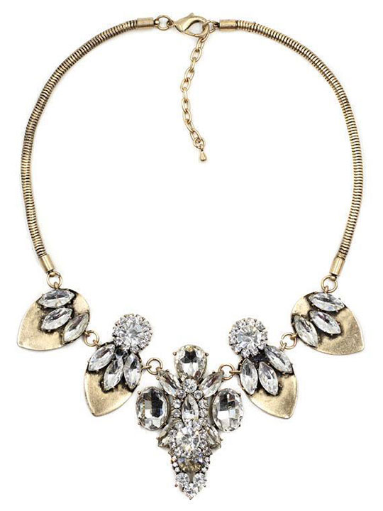 Bijoux-Statement-Necklace