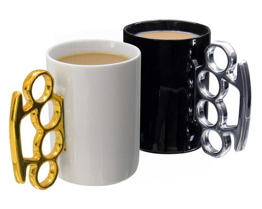 Brass-Knuckles-Cup-3