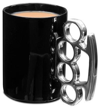 Brass-Knuckles-Cup-6