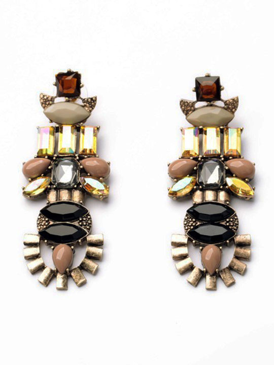 Capri-Statement-Earrings