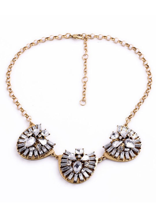 Chateau-Statement-Necklace