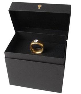Diamond-Ring-Cup-1