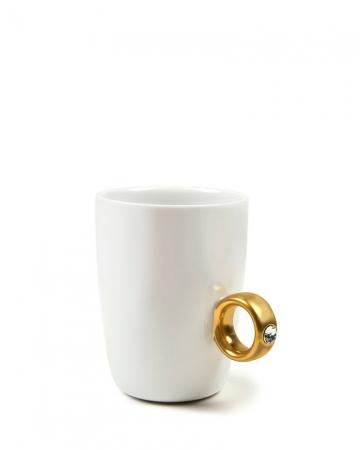 Diamond-Ring-Cup-2