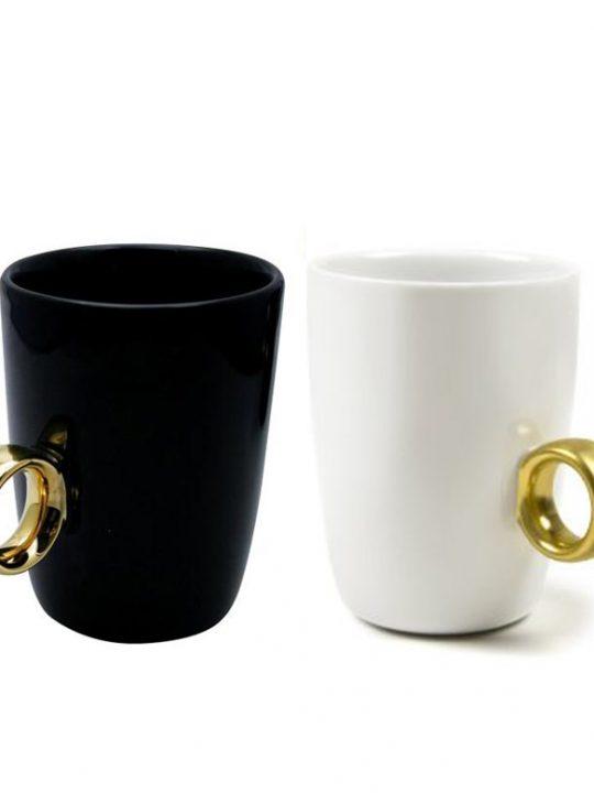 Diamond-Ring-Cup