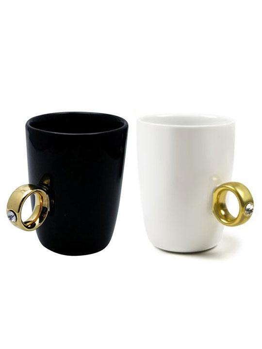 Diamond-Ring-Mug