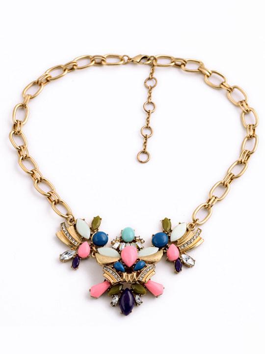 Midsummer-Statement-Necklace-