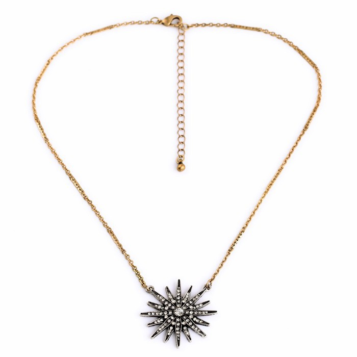 sun-pendant-necklace