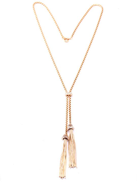 Tassel-Stone-Pendant-Necklace-10