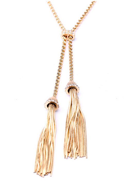 Tassel-Stone-Pendant-Necklace-2