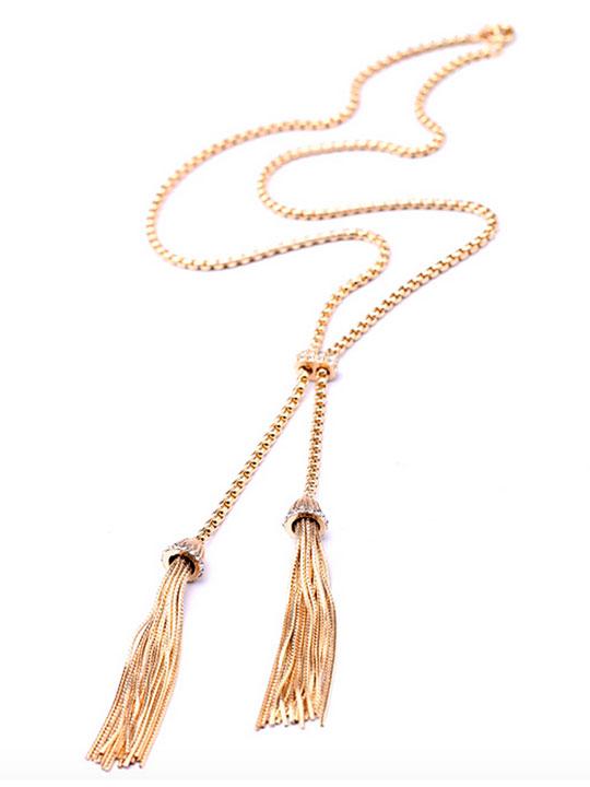 Tassel-Stone-Pendant-Necklace-3