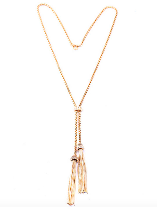 Tassel-Stone-Pendant-Necklace-4