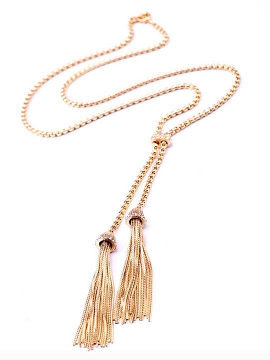 Tassel-Stone-Pendant-Necklace-7
