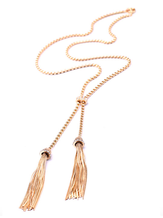 Tassel-Stone-Pendant-Necklace-9