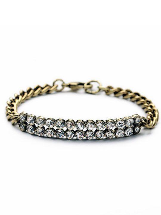 Crystal-ID-Bracelet