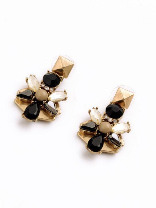Beverly Earrings 3