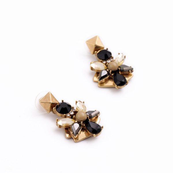 Beverly Earrings  4