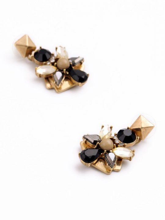 Beverly Earrings 5