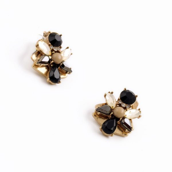 Beverly Earrings  6