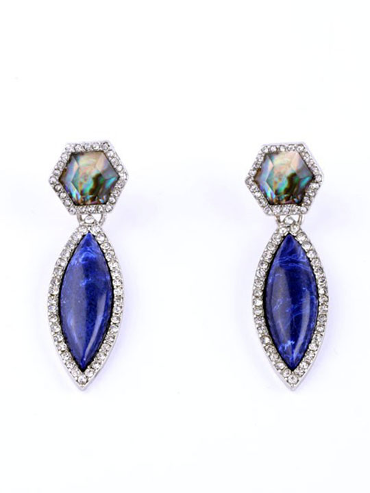 Midnight-Statement-Earrings