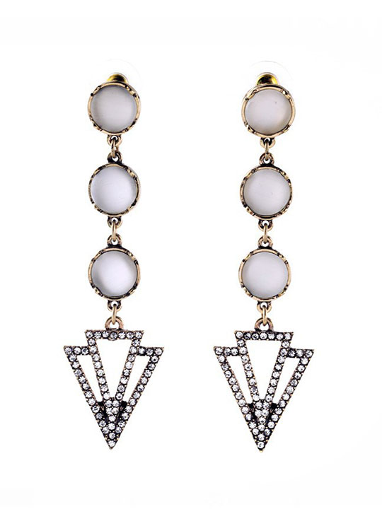 Opaline-Drop-Earrings