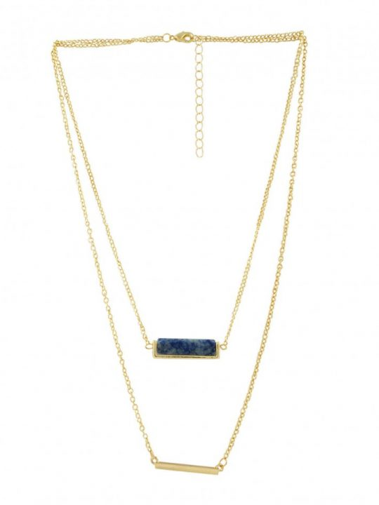 stone-and-bar-layered-necklace-3