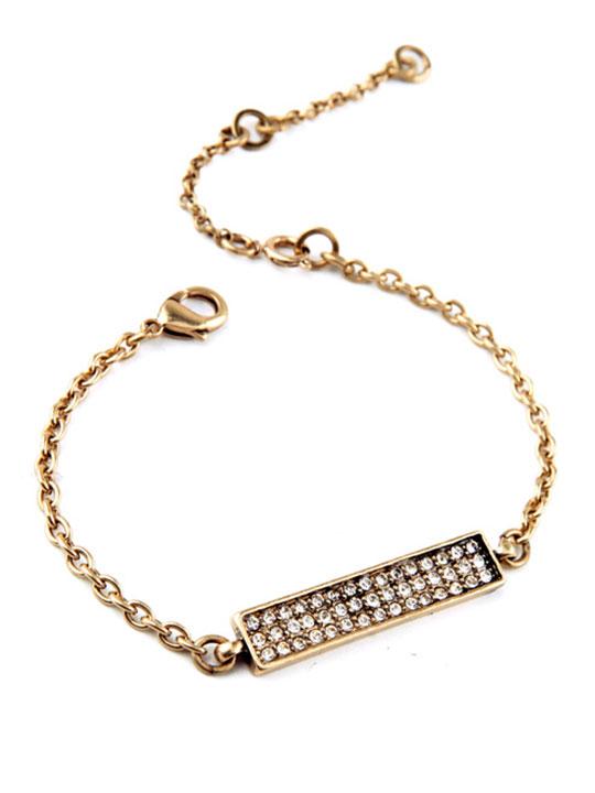 Gold-Bar-Pave-Bracelet-