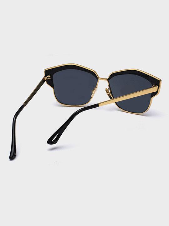 modernism-black-gold-sunglasses-3