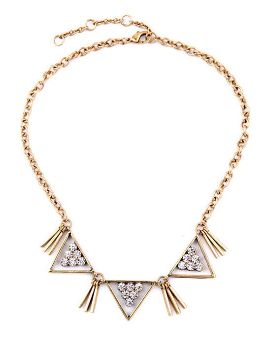 Geo-Fringe-Crystal-Necklace