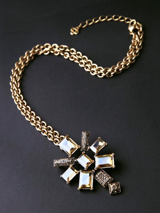 Horizon-Pendant-Necklace