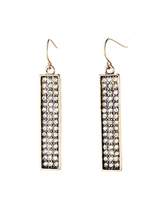 Pave-bar-earrings