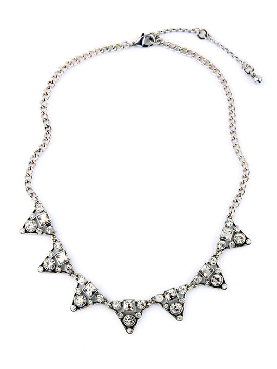 empire-crystal-necklace